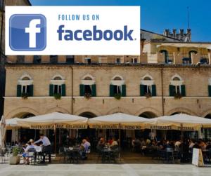 follow D&G Design on Facebook