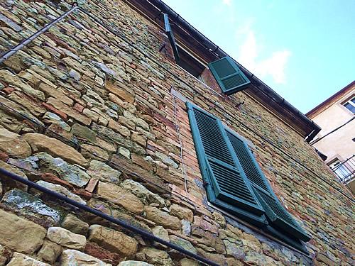 how we restored an italian home