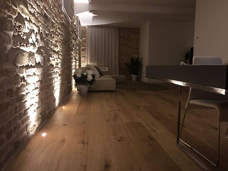 italian wooden flooring