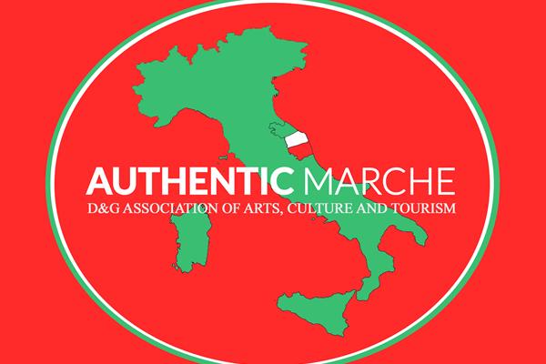authentic Marche - non profit association