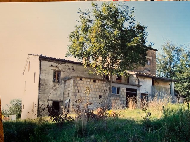 costs of renovating italy house