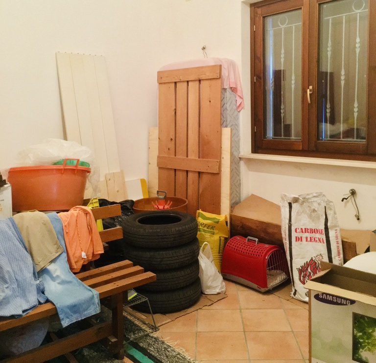 costs of renovating in italy