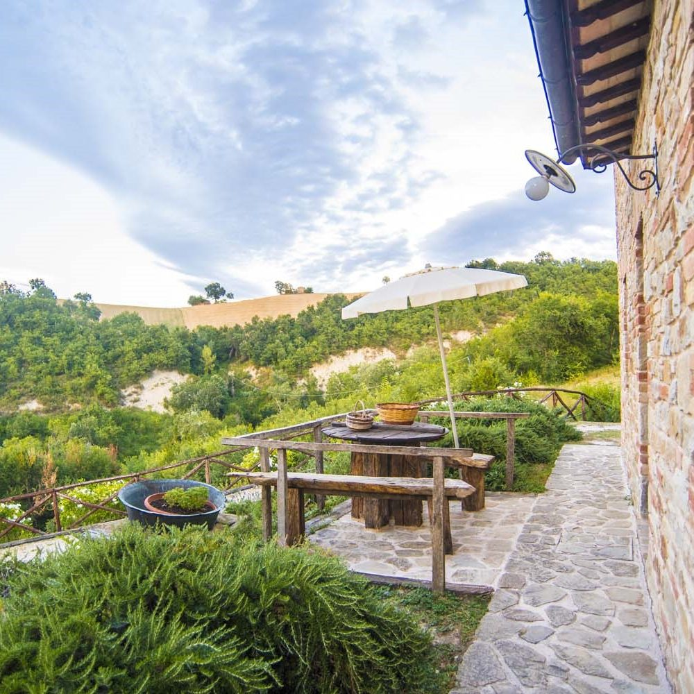 Move to Italy Experience: Five days in Le Marche